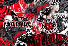 Mulisha Apparel