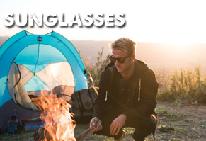 Functional & Stylish Eyewear