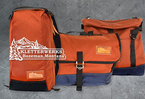 Durable Packs & More