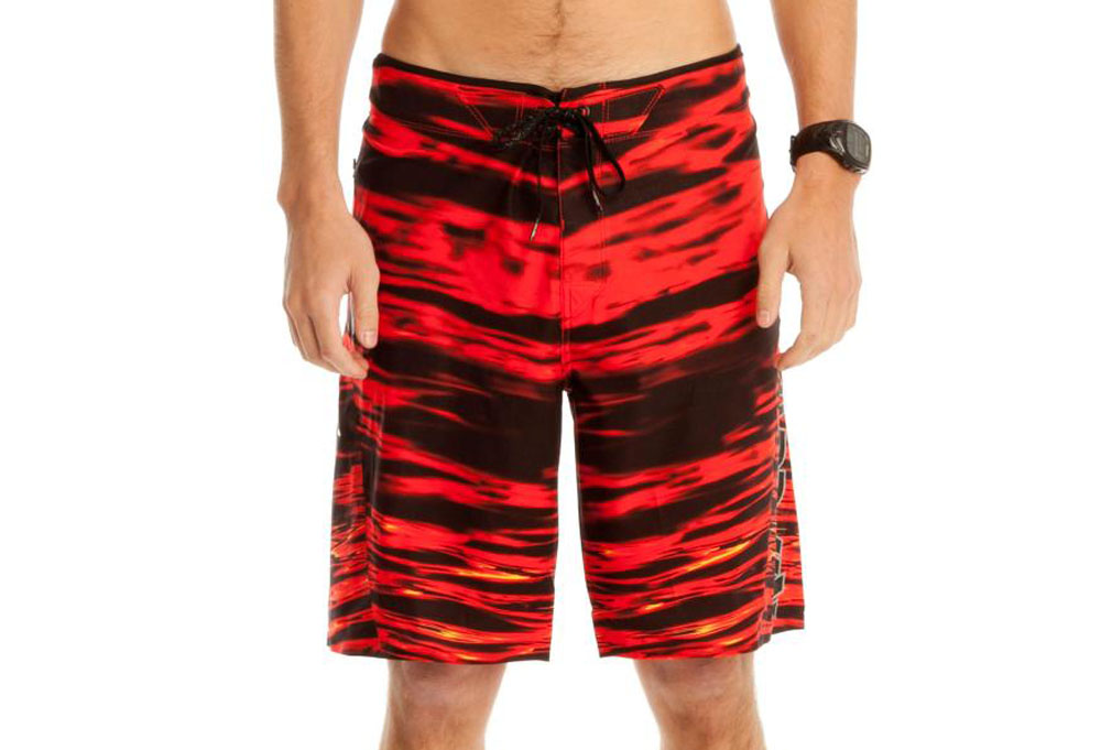 Rip Curl Mirage Ripple - Mens
