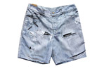 Insight Stone Free Boardshorts - Mens