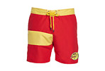Mr Swim Board Shorts - Mens