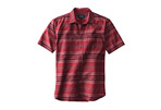 Pendleton Fitted Kay Street Shirt - Men's