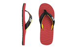 Reef Roundhouse Sandal - Mens
