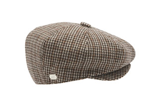 Coal Wallace Hat- Mens