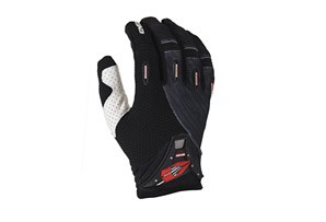 EVS Atom MX Glove - Mens