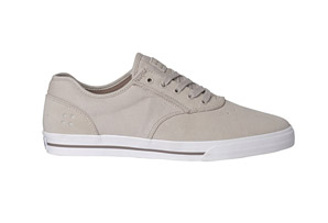 Gravis Arto Shoe - Mens