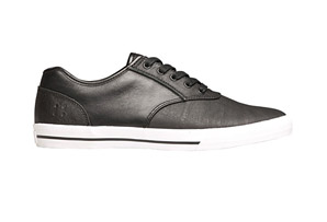 Gravis Arto LX Shoes - Mens