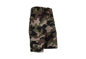 iNi Escargo Short - Mens