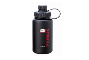 Primus Outdoor Bottle w/ Wide Mouth