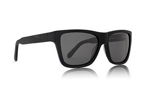 RAEN Noval Polarized Sunglasses
