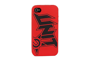 Unit Rush iPhone 4 Case