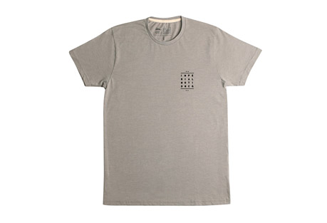 Imperial Motion Voyager Tee - Men's
