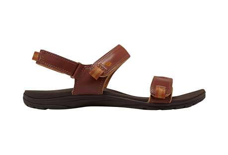 New Balance Traverse Leather Sandal - Women's