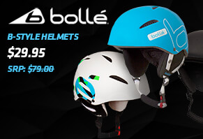 Today's 24HR Deal: Bolle