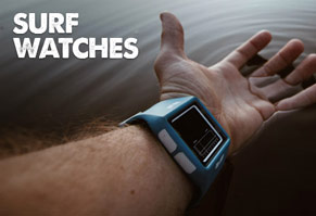 Surf Watches