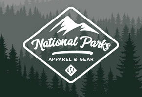 National Park Event