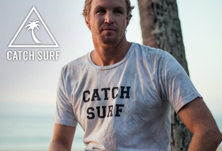 Classic Surf Styles