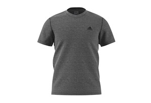 adidas Ultimate Short Sleeve Tee - Men's