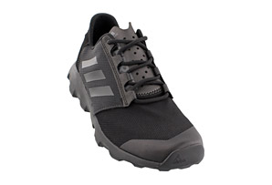 adidas Terrex Voyager DLX Shoes - Men's