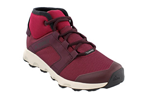 adidas Terrex Voyager CW CP Boots - Women's