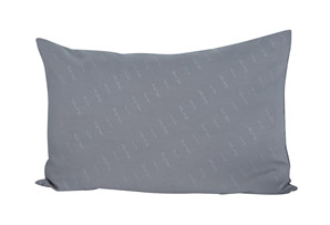 ALPS Mountaineering Camp Pillow - Large