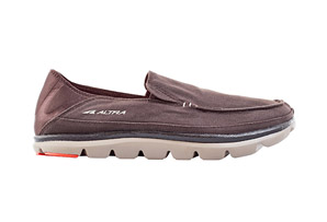 Altra Tokala Shoes - Men's