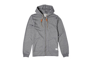 Altamont Khoar Fleece - Men's