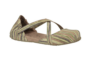 Ahnu Karma Textile Shoes - Women's