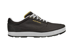 Astral Donner Water Shoes - Men's