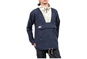 Atreebutes Chair 9 Jacket - Men's