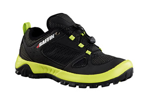Baffin Amazon Water Shoes - Men's