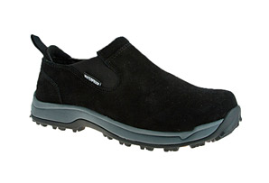 Baffin Dyno Shoes - Men's