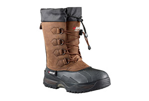 Baffin Shackleton Boots - Men's