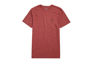 Billabong Stated Short Sleeve - Men's