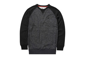 Billabong Balance Crew - Men's