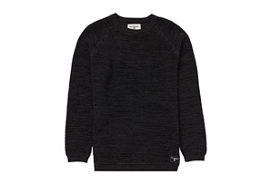 Billabong Broke Sweater - Men's
