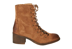 Billabong March to the Sea Booties - Women's