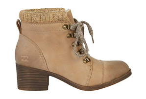 Billabong Outer Limits Booties - Women's