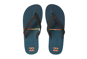 Billabong Pivot Sandals - Men's