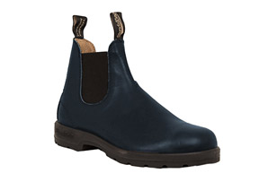 Blundstone 550 Series Boots - Men's