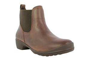 BOGS Carrie Slip-On Boots - Women's
