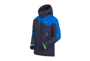 Bergans Stryn Insulated Jacket - Men's