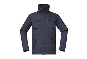 Bergans Larvik Jacket - Men's