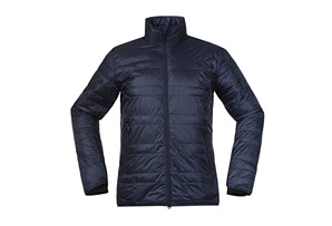 Bergans Eggen Down Jacket - Men's