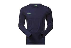 Bergans Soleie Shirt - Men's