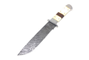 Mid-Size King's Fighter Knife