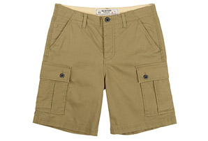 Burton Cargo Short - Men's
