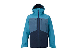 Burton AK 2L Swash Jacket - Men's