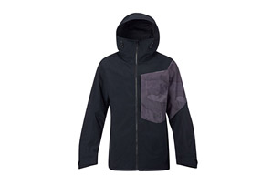 Burton AK Boom Jacket - Men's